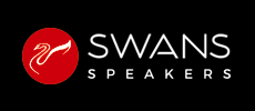 Swans Speakers