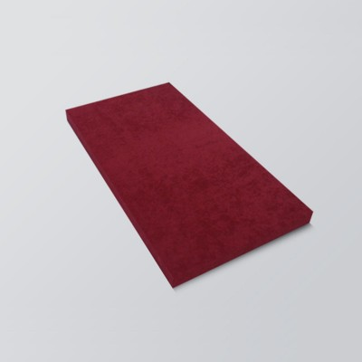 Sonitus Acoustics Covered Absorption Panel (2 Panels)