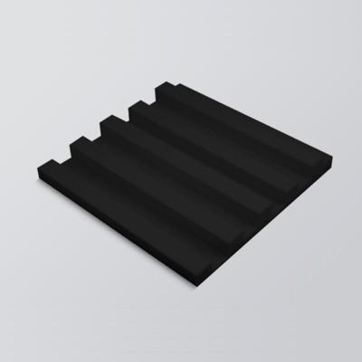 Sonitus Acoustics Fourfusor Diffuser (Single Panel)