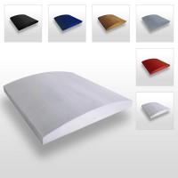 Sonitus Acoustics Leviter Shape Absorption Panel (Single Panel)