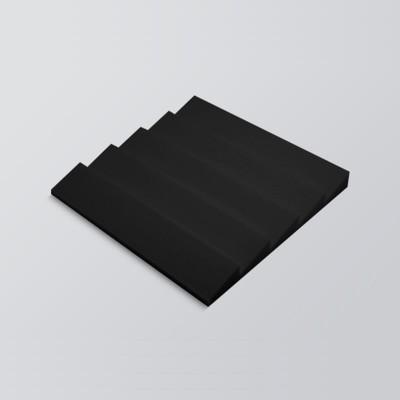 Sonitus Acoustics Sharpfusor Diffuser (Single Panel)