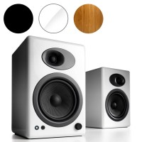 Audioengine A5+ Powered Speakers (Pair)