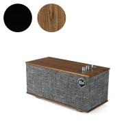 Klipsch The One II Heritage Wireless Speaker