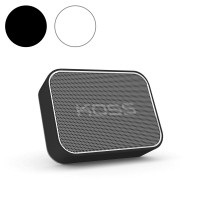 Koss BTS1 Wireless Bluetooth Speaker