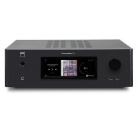 NAD T 778 9.2 Channel Reference AV Receiver