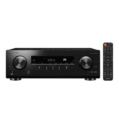 Pioneer VSX-834 7.2 Channel AV Receiver