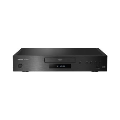 Panasonic DP-UB9000 4K Ultra HD Blu-ray Player