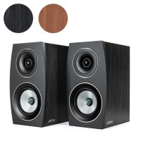 Jamo Concert 9 Series C 93 II Bookshelf Speakers (Pair)