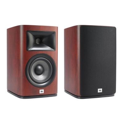 JBL Studio 620 Bookshelf Speakers (Pair)