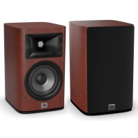 JBL Studio 6 Series Studio 630 Bookshelf Speakers (Pair)