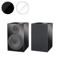 Pro-Ject Speaker Box 5 Bookshelf Speakers (Pair)