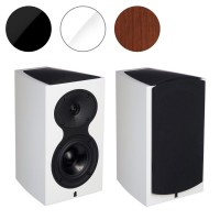 Revel Performa3 M105 Bookshelf Speakers (Pair)