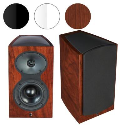 Revel Performa3 M105 Bookshelf Speakers (Pair)