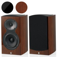 Revel Performa3 M106 Bookshelf Speakers (Pair)