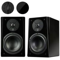 SVS Prime Bookshelf Speakers (Pair)
