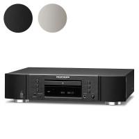Marantz CD6007 CD Player
