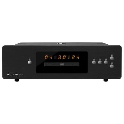 Roksan Blak CD Player - Charcoal