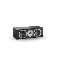 DALI SPEKTOR VOKAL Centre Speaker - Black Ash