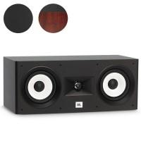 JBL Stage A125C Centre Speaker