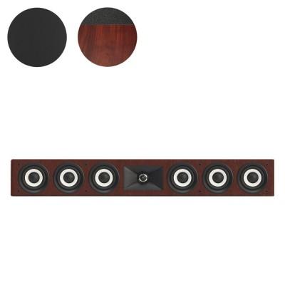 JBL Stage A135C Slim Centre Speaker