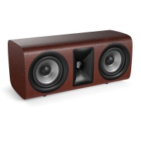 JBL Studio 6 Series Studio 625C Centre Speaker