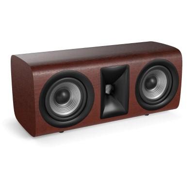 JBL Studio 625C Centre Speaker