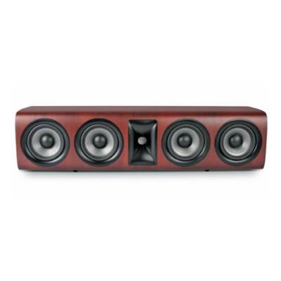 JBL Studio 6 Series Studio 665C Centre Speaker