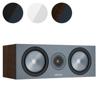 Monitor Audio Bronze C150 Centre Speaker