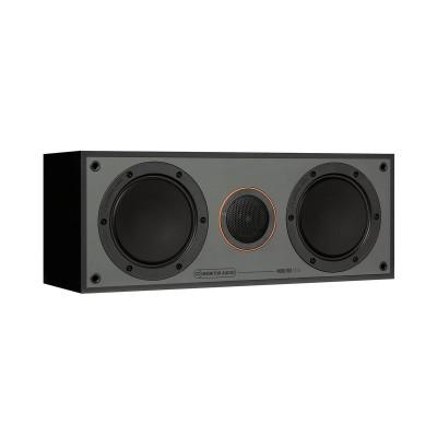 Monitor Audio Monitor C150 Centre Speaker