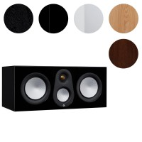Monitor Audio Silver C250 (7G) Centre Speaker