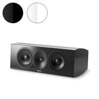 """Revel Concerta2 C25 Dual 5.25"""" Centre Speaker"""