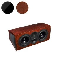 Revel Performa3 C208 Centre Speaker