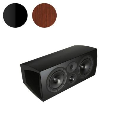 Revel Performa3 C208 Centre Speaker