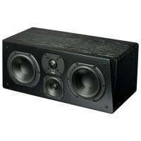 SVS Prime Centre Speaker - Black Ash