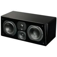 SVS Prime Centre Speaker - Gloss Black
