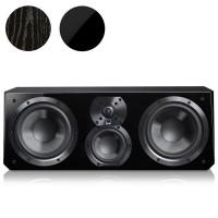SVS Ultra Centre Speaker