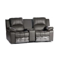 Manhattan Comfort Series Cinema Seating
