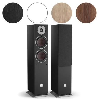 DALI OBERON 5 Floorstanding Speakers (Pair)