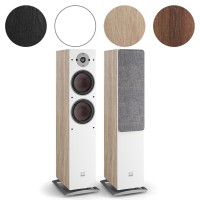 DALI OBERON 7 Floorstanding Speakers (Pair)