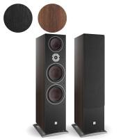 DALI OBERON 9 Floorstanding Speakers (Pair)