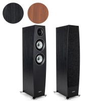 Jamo Concert 9 Series C 95 II Floorstanding Speakers (Pair)