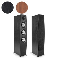 Jamo Concert 9 Series C 97 II Floorstanding Speakers (Pair)