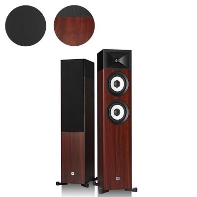 JBL Stage A170 Floorstanding Speakers (Pair)
