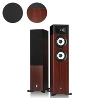 JBL Stage A180 Floorstanding Speakers (Pair)