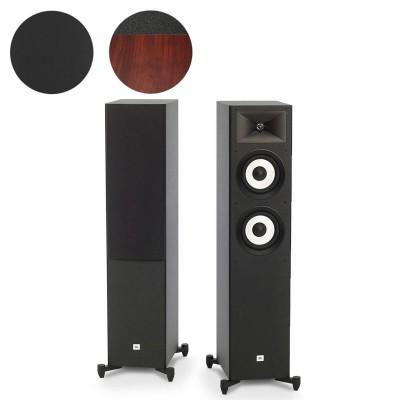 JBL Stage A180 Floorstanding Speakers (Pair)