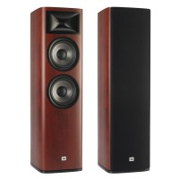 JBL Studio 6 Series Studio 690 Floorstanding Speakers (Pair)