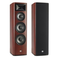 JBL Studio 6 Series Studio 698 Floorstanding Speakers (Pair)