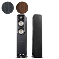 Polk Audio Signature Series S55 Tower Floorstanding Speakers (Pair)