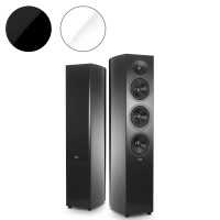 Revel Concerta2 F35 Floorstanding Speakers (Pair)