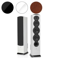 Revel Performa3 F206 Floorstanding Speakers (Pair)
